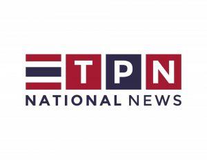 The Pattaya News