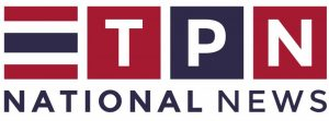 TPN National Thailand News